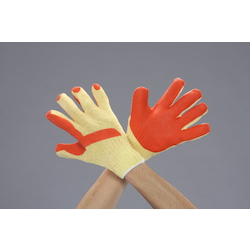 Rubber Coating Gloves EA354AB-20
