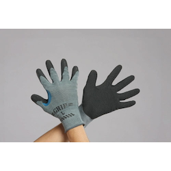 Rubber Coating Gloves EA354GD-22