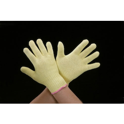 Kevlar Gloves EA354KA-1