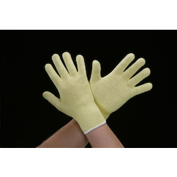 Kevlar Gloves EA354KA-7