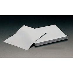 Sandpaper (for Finishing) EA366DX-80
