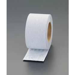 [Wet & Dry Type] Sand Paper Roll EA366FB-400
