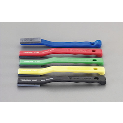 Hand Lapper Set 5pcs EA366GC-5