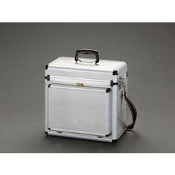 Aluminum Case (with Side Box) EA502TE