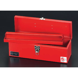[Steel] Tool Box EA504AC-21