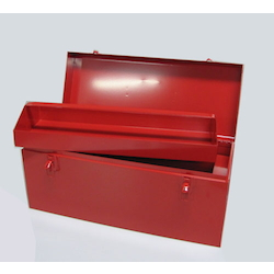 [Steel] Tool Box EA504AC-22