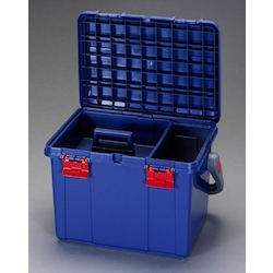 [Blue] Tool Storage Basket EA505