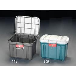 Storage Case(5 pcs) EA505-11B