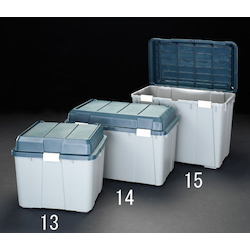 Storage Case EA505-13