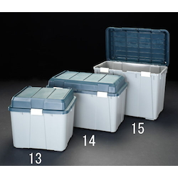 Storage Case EA505-14