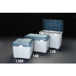 Storage Case(5 pcs) EA505-15B