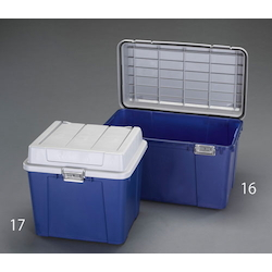 Storage Case(Sealing type) EA505-16
