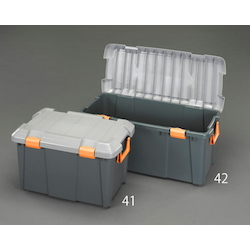 Storage Case EA505-41