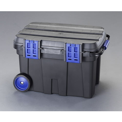 Storage Case (with Casters) EA505RA-100