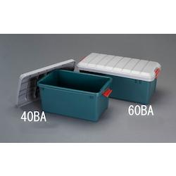 Storage Case EA506LC-40BA