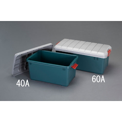Storage Case EA506LC-60A