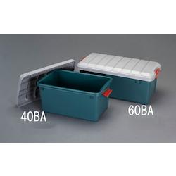 Storage Case EA506LC-60BA