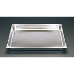 [Stainless Steel] Parts Tray EA508S-100