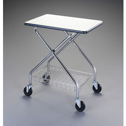 Carrying Cart EA520BH-10