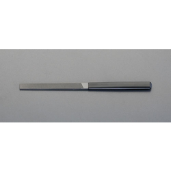 File For Aluminum EA521PH-5