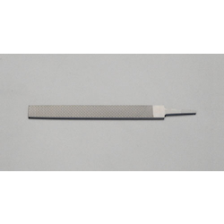 File For Stainless Steel (Flat) EA521TR-150A