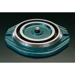 Rotary Table (For EA525AH-125) EA525AH-5