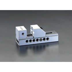Precision vise EA525AT-2