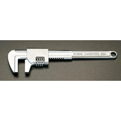 Motor Wrench EA530Z-2