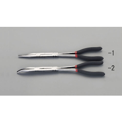 Long Nose Pliers Set EA537FA-2