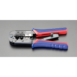 Crimping Pliers(for Module) EA538KM-2