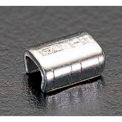 T-Type Connector EA539F-76