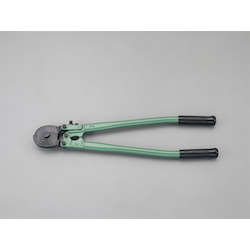 Wire Rope Cutter EA541WL-11