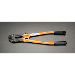 [Offset] Bolt Cutter EA545BG-2