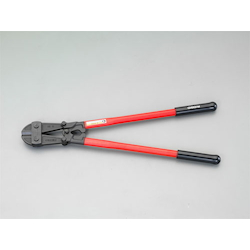 Bolt Cutter EA545BT-30