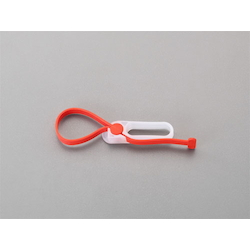 Belt Wrench Mini EA546YK-11