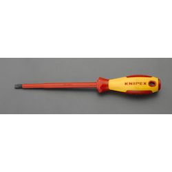 (-)Insulated Screwdriver EA560KC-5