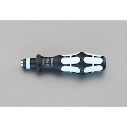 [Stainless Steel] Screwdriver Handle EA560WB-50