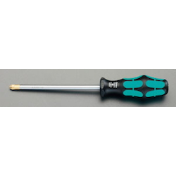Screwdriver [Pozidriv] EA560WC-1B