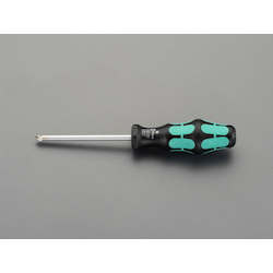 Screwdriver [Pozidriv] EA560WC-2B
