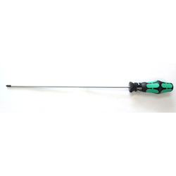 Screwdriver [Pozidriv] EA560WC-2C