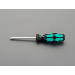 Screwdriver [Pozidriv] EA560WC-3