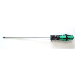 Screwdriver [Pozidriv] EA560WC-4