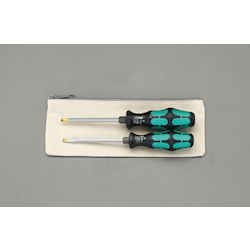 (+) Screwdriver Set EA560WD-10