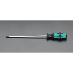 (+) Long Screwdriver EA560WL-230