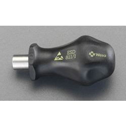 [ESD] Screwdriver Handle EA560WV-31