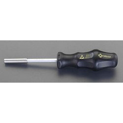 [ESD] Screwdriver Handle EA560WV-32