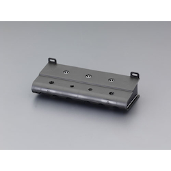 Screwdriver Holder EA560WX