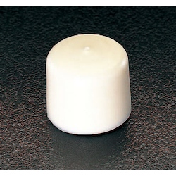 Nylon Head For Replacement EA570BD-50