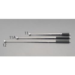 Fault Diamondgnostic Rod EA575-11