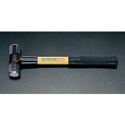 Double Head Hammer EA575VF-3